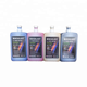Galaxy Roland Mimaki Mutoh DX4/DX5/DX7 eco solvent printer ink/ciss ink/ecosolvent ink