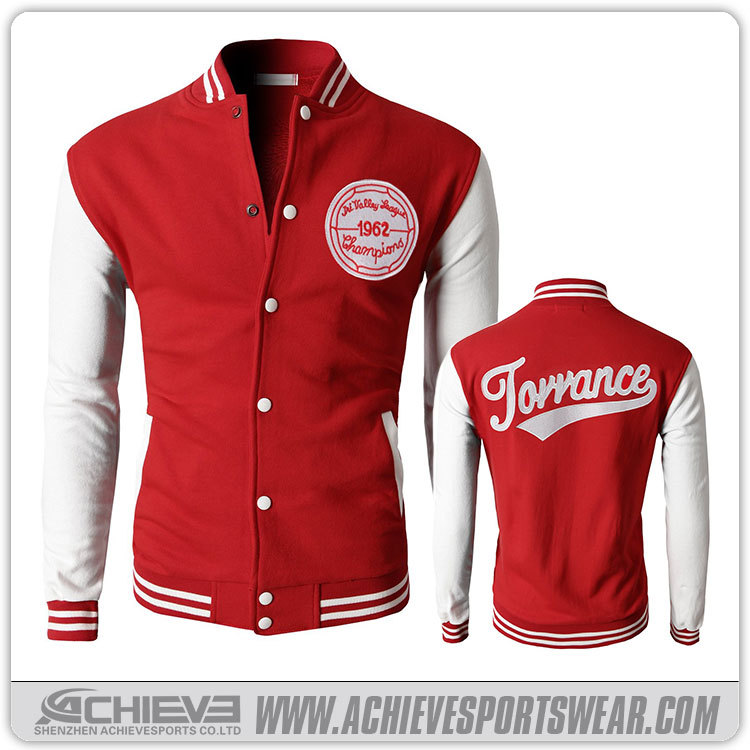 Cheap Wholesale Sports Jackets, Cheap Wholesale Sports Jackets ...