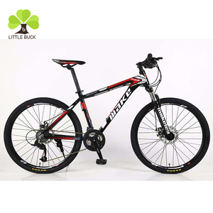 New model mountain bike wholesale cycles for man tianjin factory supply bicycle mountain bikes import bicycles for adults