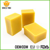 Cheap bulk wholesale organic beeswax