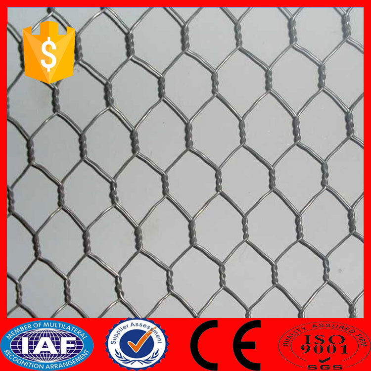 Hexagonal Wire Mesh For Chicken, Hexagonal Wire Mesh For Chicken ...