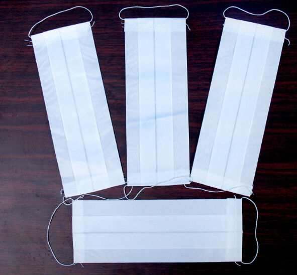 3m face mask surgical disposable