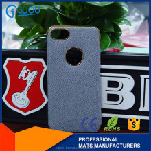 China supplier OEM tpu material mobile phone case personalized cell phone cases