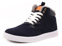 IN ROUTE Cheapest Men'S Casual Shoe For Sale GT-12444-6