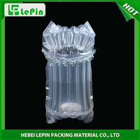 Strong Resistance and Durable Bubble Bag/ Pack for Packaging