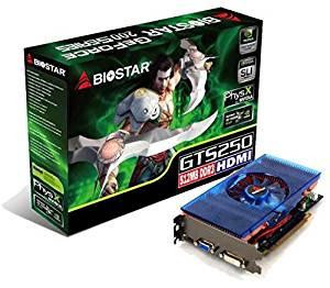 DRIVER UPDATE: BIOSTAR TF7050-M2 NVIDIA VGA