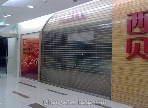 & Jalousie Door Wholesale Door Suppliers - Alibaba