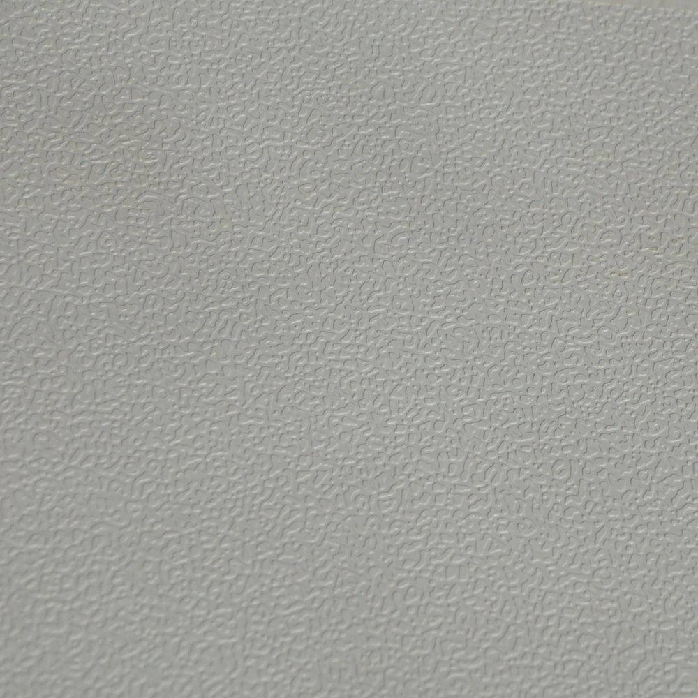 600x600 ceiling tiles choice image tile flooring design ideas ceiling tiles 600x600 gallery tile flooring design ideas ceiling tiles 600x600 images tile flooring design ideas doublecrazyfo Images