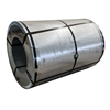 304 316 316l 309 310s 904ll stainless steel products ISO certificate plate/sheet /coil/pipe