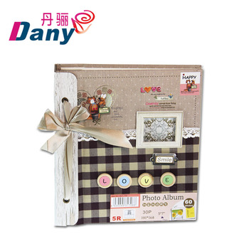 Top Quality Baby 0 3 Months Cloth Photo Album Buy Top Quality
