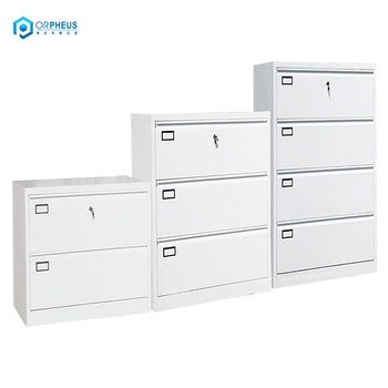 Putty Home Office Furniture Storage Metal Office File Cabinet Lateral 2 3 4  Drawer Filing Cabinet - Buy Lateral 4 Drawer Filing Cabinets,Metal Office  ...