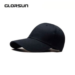 Custom High Quality 6 Panels Embroidery Baseball Cap,Embroidery Golf Cap
