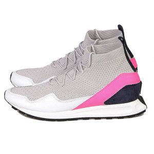 Free sample men stylish comfortable durable shoes sport sneakers