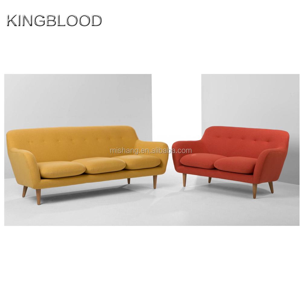 Unique barato sof seccional conjunto dise os y precios for Ver sofas y precios