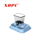 Personalized auto automatic dog cat pet food water feeder dispenser for sale