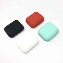 Hot Sale Wireless Bluetooth Earphone Earbud