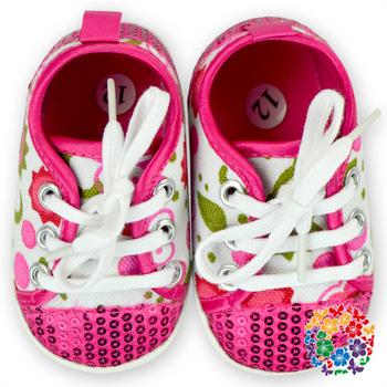 Zacht Roze Pailletten En Bloem Patroon Baby Schoenen In Bulk Beste Cadeau Voor De Baby Meisje Schoenen Buy Baby Schoenenbaby Schoenen In Bulkbaby