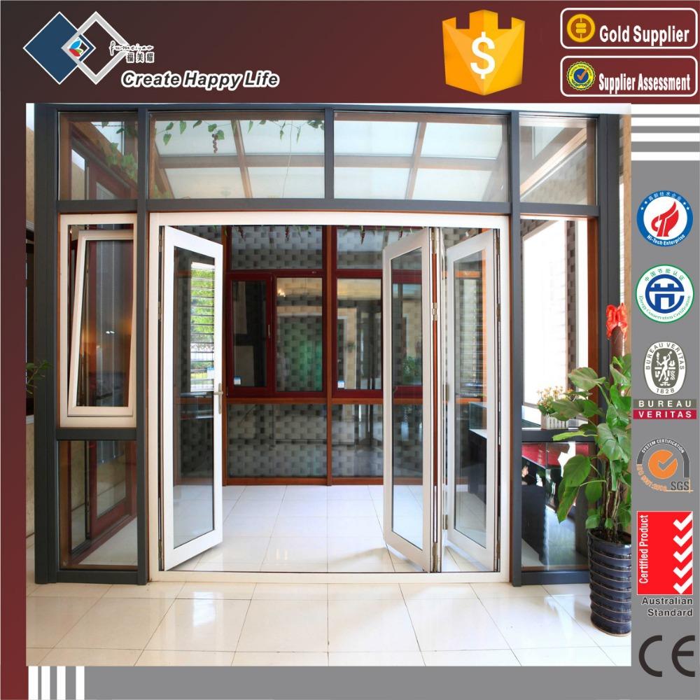 Puertas de aluminio para jardin fabricante e instalador for Puertas de jardin de aluminio