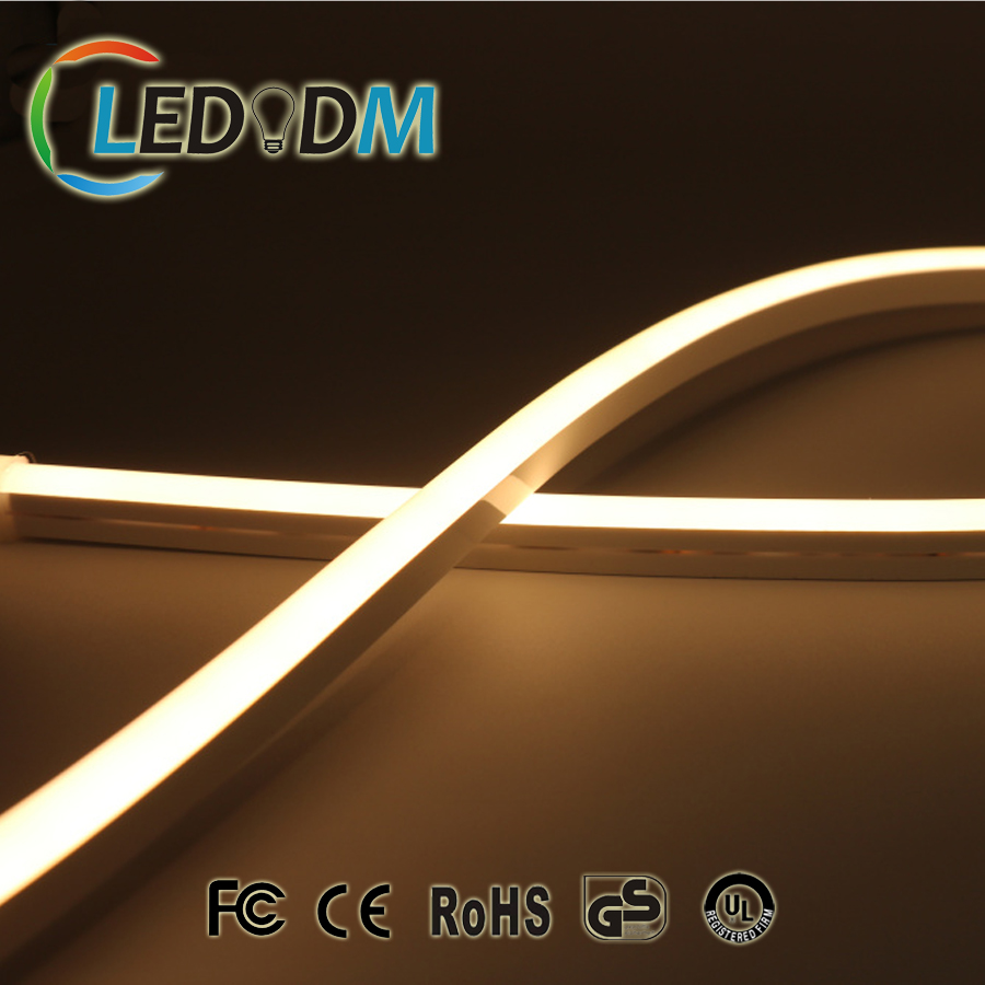 Great Led Neon Flex Rope Light Cuttable, Led Neon Flex Rope Light Cuttable  Suppliers And Manufacturers At Alibaba.com