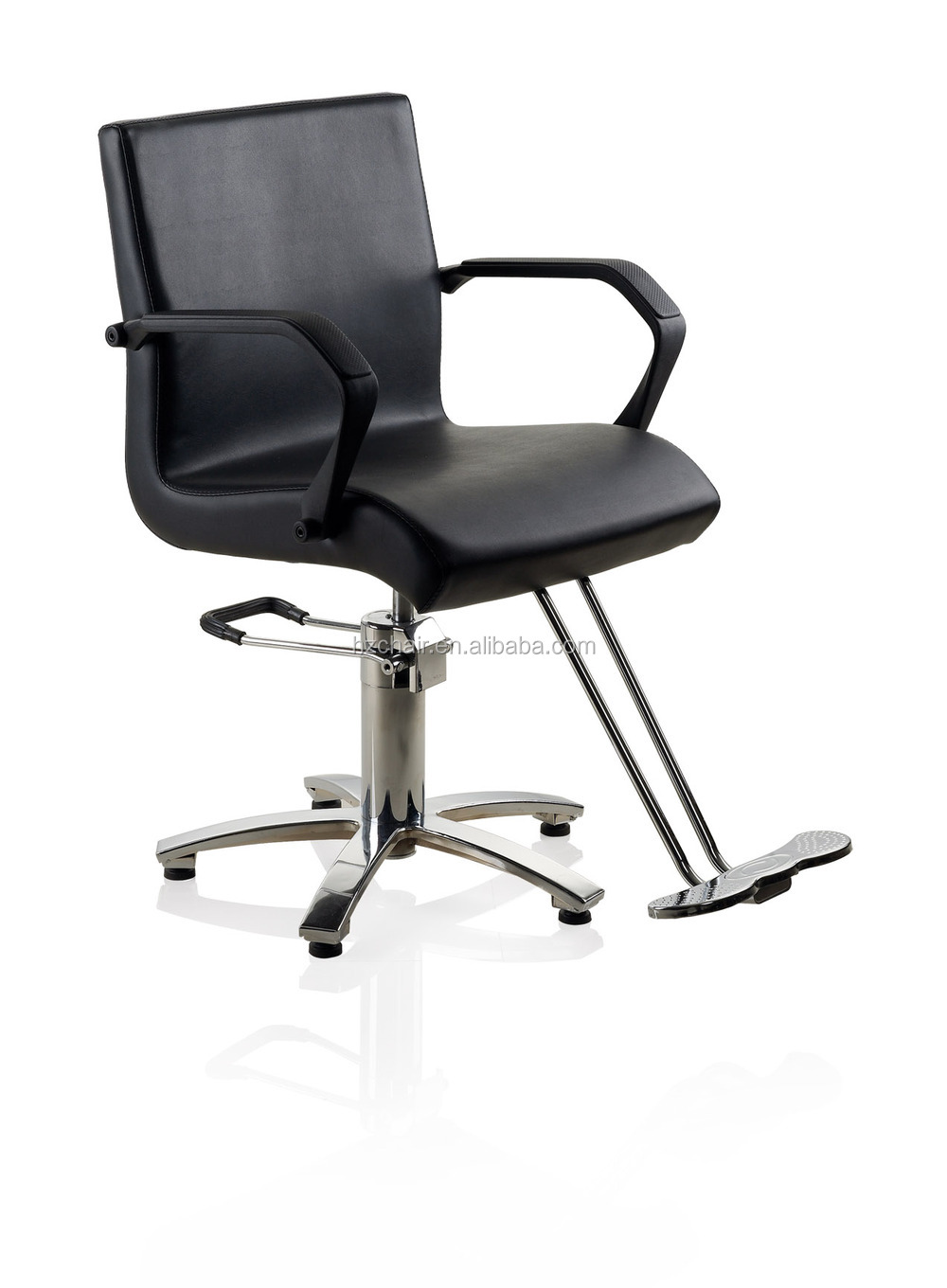 Professional hair bravo salon styling chair unique high for Beauty salon furniture suppliers