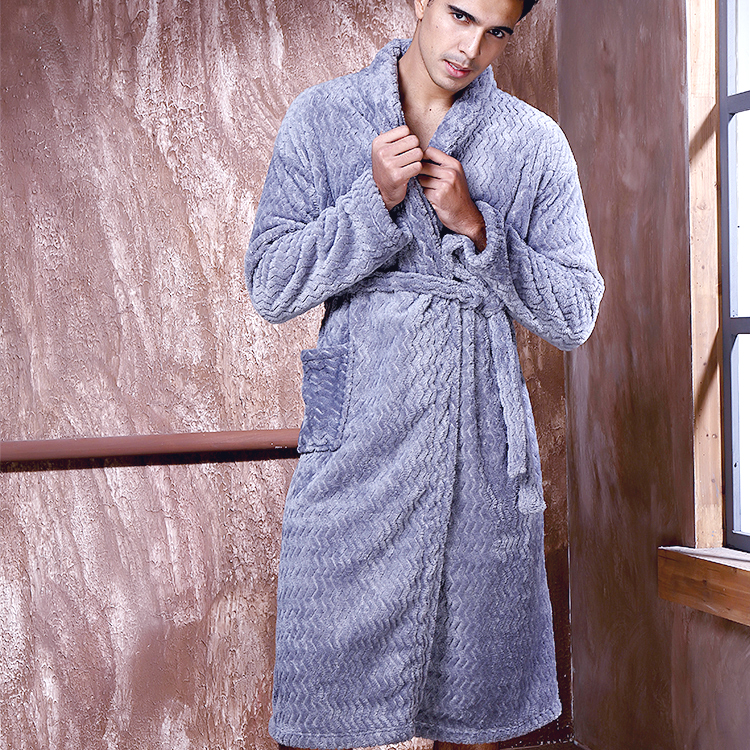 Online Shopping China Bath Wear Clothes Sleepwear Robe