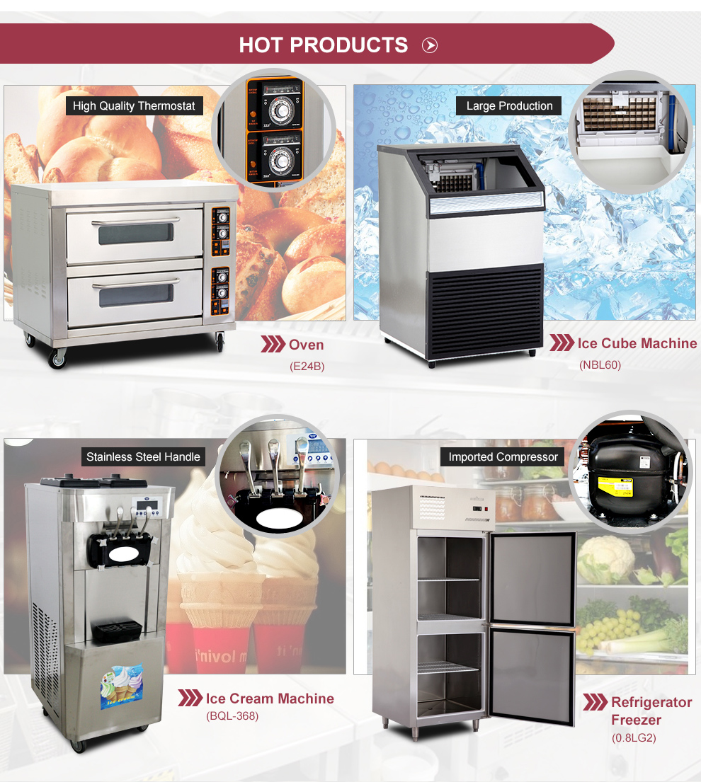 Guangzhou Junjian Kitchen Appliances & Refrigeration Equipment Co ...