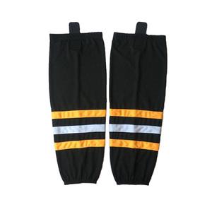 Cheap Ice Hockey Socks Wholesale Suppliers Alibaba