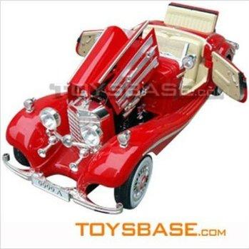 Tamiya Rc Toys