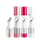 Portable beauty device electric ion vibrating lip plumper tool