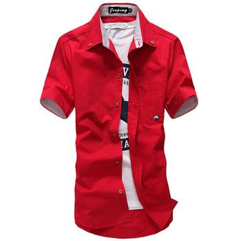 online wholesale shop softtextile soccer cool basketball boy design shirts made from turkey - Basketball T Shirt Design Ideas