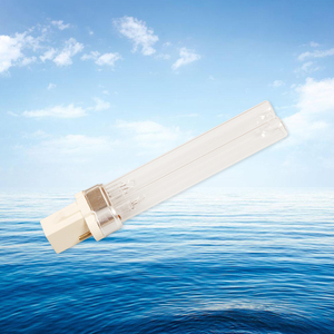 Ultraviolet Lamp Tube T5 T8 220V UV Lamp 2W 3W 4W UV Light for Mosquito Killer