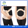 New Products Tummy Band Waist Abdomen Support Large White maternity for pregnant women dresses