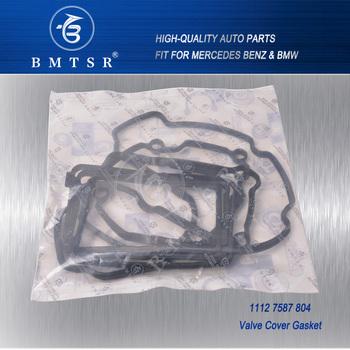Bmtsr N55 F30 F35 F25 F01 F02 X5 X6 Valve Cover Gasket - Buy N55 Valve  Cover Gasket,X5 X6 Valve Cover Gasket,F30 F35 F01 F02 Valve Cover Gasket