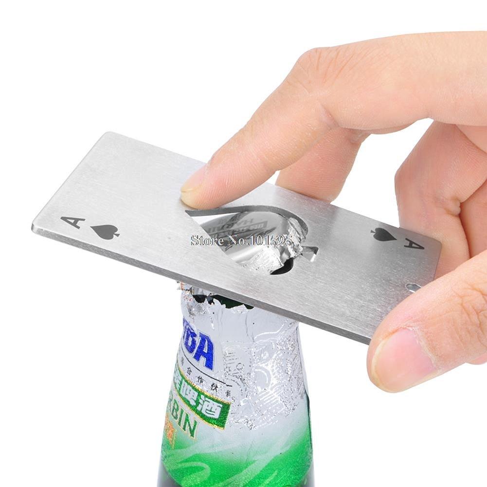 Cheap Ace Bottle Opener, find Ace Bottle Opener deals on line at ...
