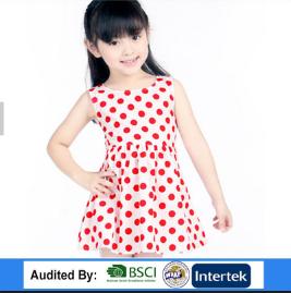 81166230b Bulk Wholesale Kids Clothing Girl Dress Baby Clothing Girls Clothes ...