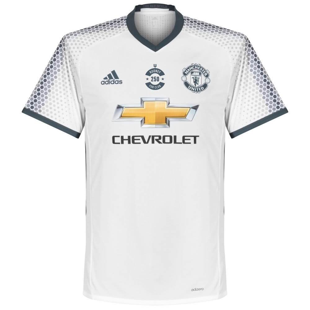huge discount 76ea3 7251b Cheap Manchester United Transfer Transfer, find Manchester ...