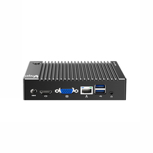 Barato mini-pc <span class=keywords><strong>computador</strong></span> desktop thin client <span class=keywords><strong>hardware</strong></span> J1900 Celeron quad core barebone