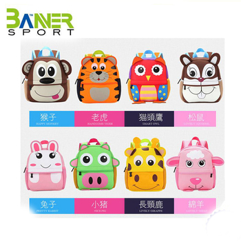 hot cheap kids trolley bag my school bag essay for class  hot cheap kids trolley bag my school bag essay for class 3