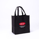 Heavy Duty Custom Made 6 Bottle Carrying Packaging Non Woven Wine Tote Bag Wholesale