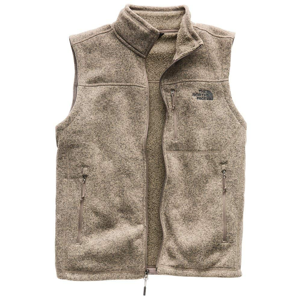 c42c09cc5010 Buy The North Face Gordon Lyons Mens Vest in Cheap Price on Alibaba.com