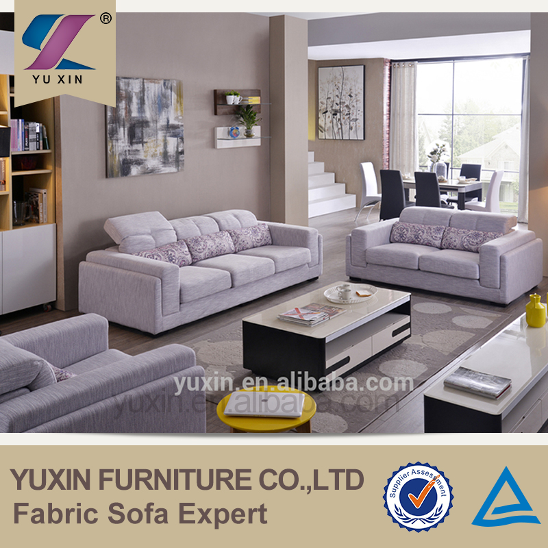 Superieur China Lavender Sofa, China Lavender Sofa Manufacturers And Suppliers On  Alibaba.com