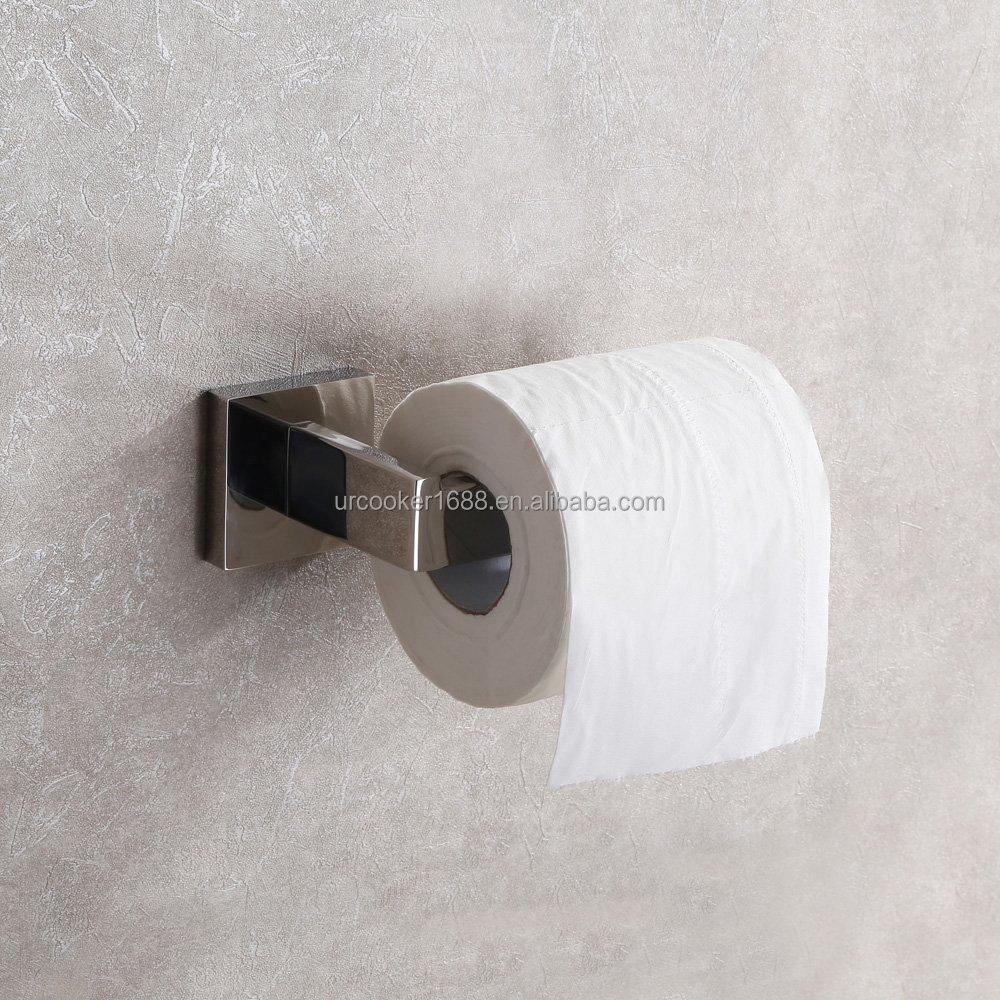 Finden Sie Hohe Qualität Toilettenpapierablage Hersteller Und  Toilettenpapierablage Auf Alibaba.com