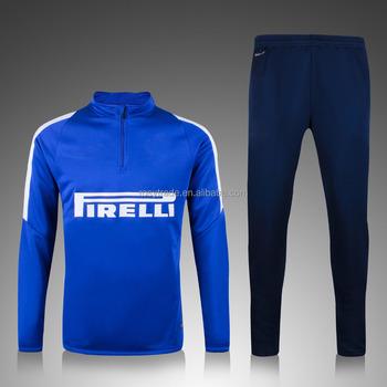 tuta Inter Milanconveniente