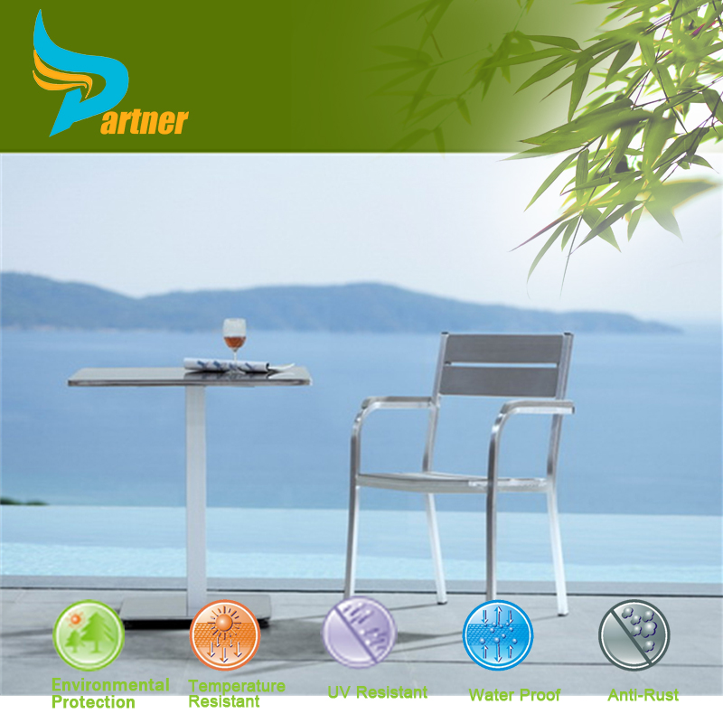 Cheap Cafe Furniture, Cheap Cafe Furniture Suppliers And Manufacturers At  Alibaba.com