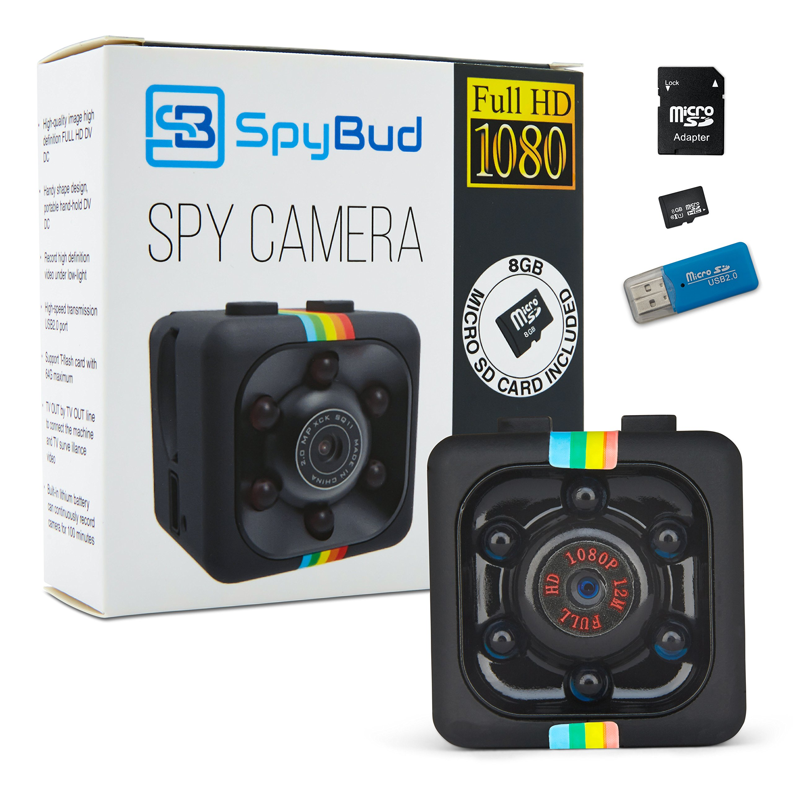 Cheap Toilet Spy Camera, find Toilet Spy Camera deals on