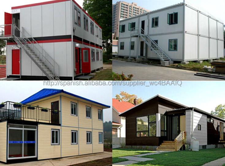 Morden diy cargo container homes for sale buy cargo for Morden houses for sale