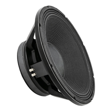 <span class=keywords><strong>Pro</strong></span> <span class=keywords><strong>Audio</strong></span> CE Approvato PA Speaker 18 Pollici Subwoofer Speaker Per Home Theatre di Musica Attrezzature