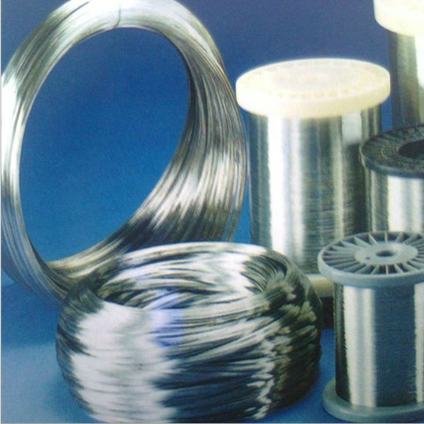 Nickel Chromium Strip, Nickel Chromium Strip Suppliers and ...