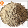 /product-detail/high-quality-carbide-refractory-castable-for-cement-kiln-2006769651.html