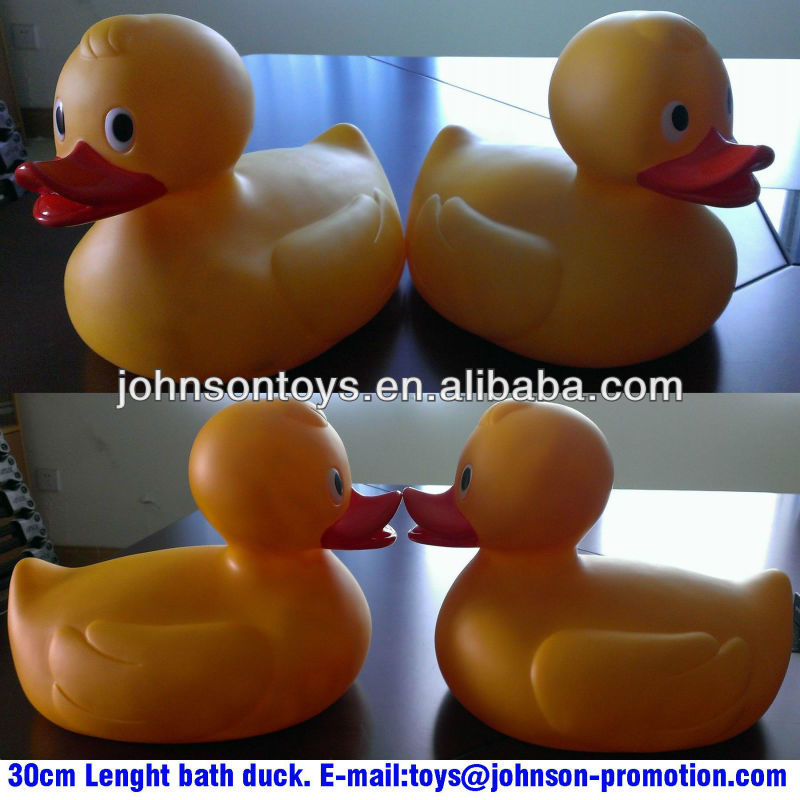 Yellow Rubber Duck Toy Wholesale, Duck Toy Suppliers - Alibaba